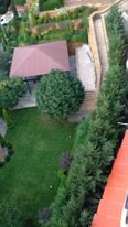 A luxury Home in Aaraya baabda with panaromic view 2
