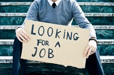 ACCA Member looking for a job