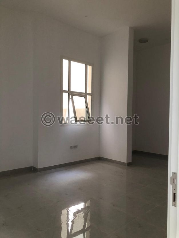 ADMIRABLE 1 BED ROOM HALL APARTMENT FOR RENT