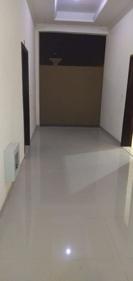 ADMIRABLE 1 BED ROOM HALL APARTMENT FOR RENT IN AL-SHAMKHAH