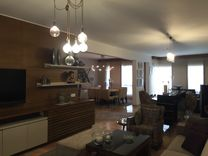 APARTMENT 250 m FOR SALE