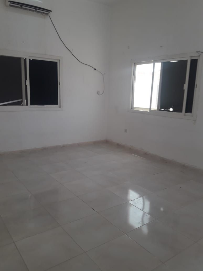 APPEALING 1 BED ROOM HALL APARTMENT FOR RENT IN AL-SHAMKHAH