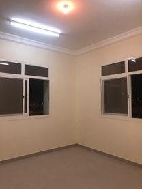 3 BED ROOM HALL APARTMENT FOR RENT IN AL-