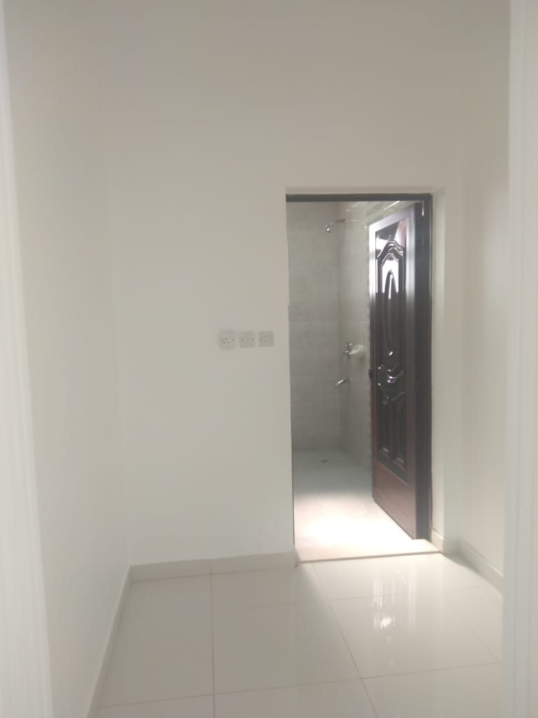 ASTONISHING 2 BED ROOM HALL APARTMENT WITH TERRACE FOR RENT IN AL-SHAMKHAH
