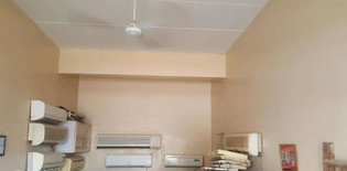 Ac Repairing Maintenance Shifting Ac available with Normal Prices