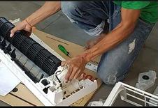 Ac refrigerators washing machine repair service