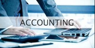 Accounting  TAX Consulting Services