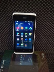 Acer smart cell jdeed bi 3ilbto bas giga zgeeri (6 giga) lil...