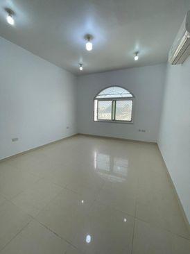 Admirable 3 Bedrooms Hall in Villa at Al Shamkha City