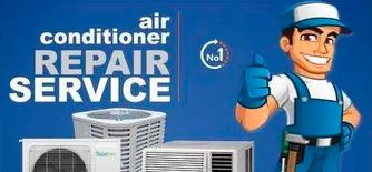 Air conditioner sale service repair