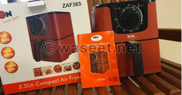 Airfryer for sale