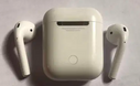 Airpod 1 for sale