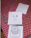 Airpods 1 like new