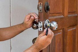Al Tahhan Keys 4