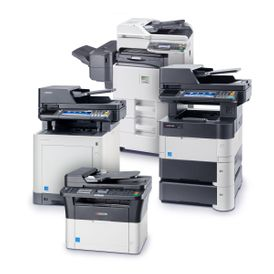 All Type of Printer & PhotoCopier Service & Repair