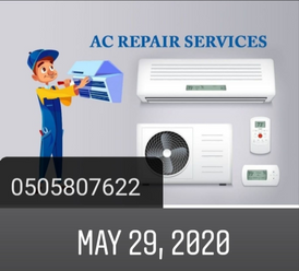 All Types of  Fixing Maintenance works