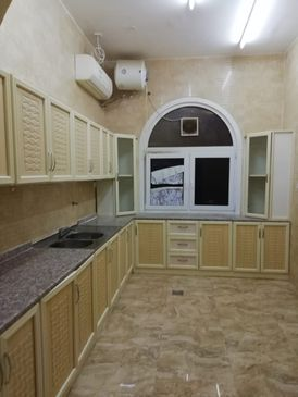 All master rooms ecnomical big size 4BHK appartment with elevator