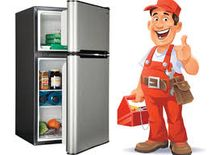 All type AC dryer washing refrigerator repairing services