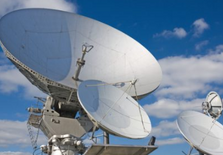 All type of satellite fixing