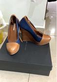 Almost New women unique shoes 1