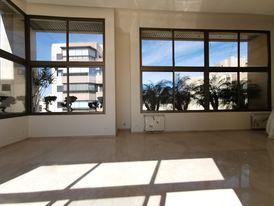 Apartment (Duplex) for Sale in Sin El Fil