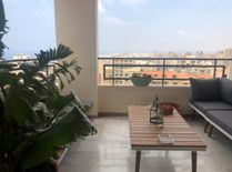 Apartment For Sale Dawhet Aramoun