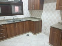 Apartment Monthly 1 Bedroom Hall Al Falah Old