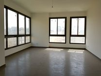 Apartment for Rent in Ain Al Remmaneh (Chiyah)