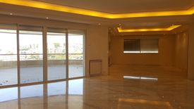 Apartment for Rent in Mtayleb
