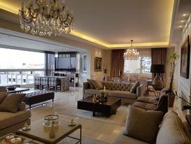 Apartment for Sale in Biyada 235m