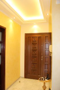 Apartment for Sale in Nabay