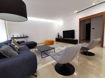 Apartment for Sale  in Biyada
