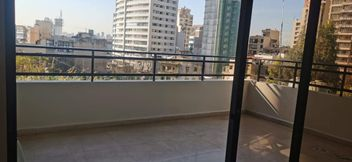 Apartment for rent Achrafieh-sioufi