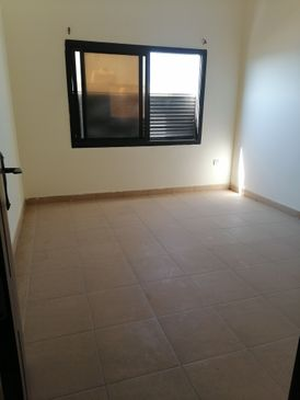 For rent a residential apartment in Hidd