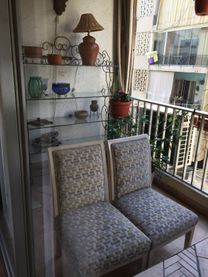 Apartment for sale Sassine Square 250m