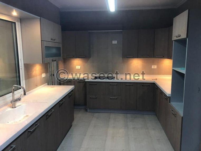 Apartment for sale in Hazmieh - Mar Takla