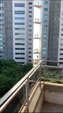 Apartment for sale near Carlton Towers