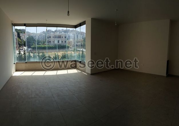 Apartment in Jbeil For Rent In A Prime location Near The New Mall