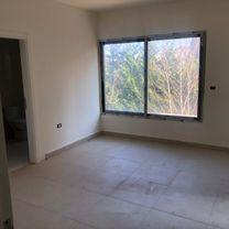 Apartment in sheyle 200sqm