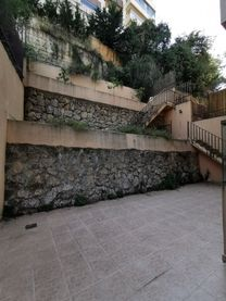 Apartment with Terrace for Rent in Mtayleb