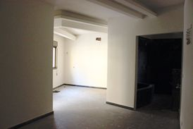 Apartment with Terrace for Sale in Bsalim