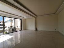 Apartment with Terrace for Sale in Dik El Mehdi
