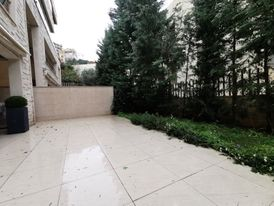 Apartment with Terrace for Sale in Mtayleb
