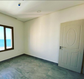 Apartments Available for Rent in Salmiya