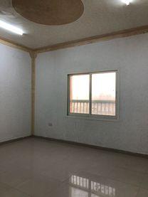 Appealing Studio FOR Rent in AL-Shamkhah