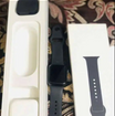 Apple watch 4 for sale