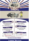 Asia car washing and polishing