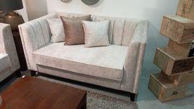 Atlanda Model Sofa
