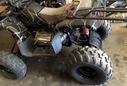 Atvs for sale 1