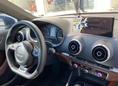 Audi A3 2014 1